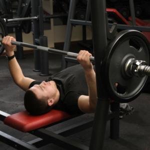 Bacne Gym tips
