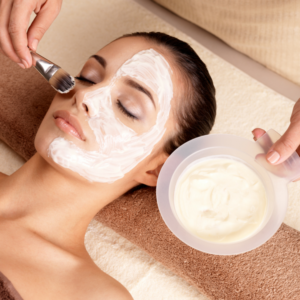Bride-to-Be_ Skin Care Tips Featured Image 2 Regular Facials