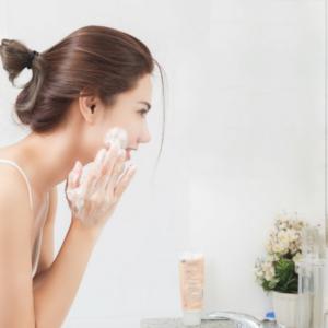 Regular Cleansing