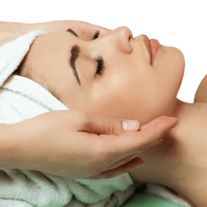 5 Things You Should Know About Facials 600x600