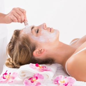 Is a Chemical Peel the Secret to Perfect Skin?