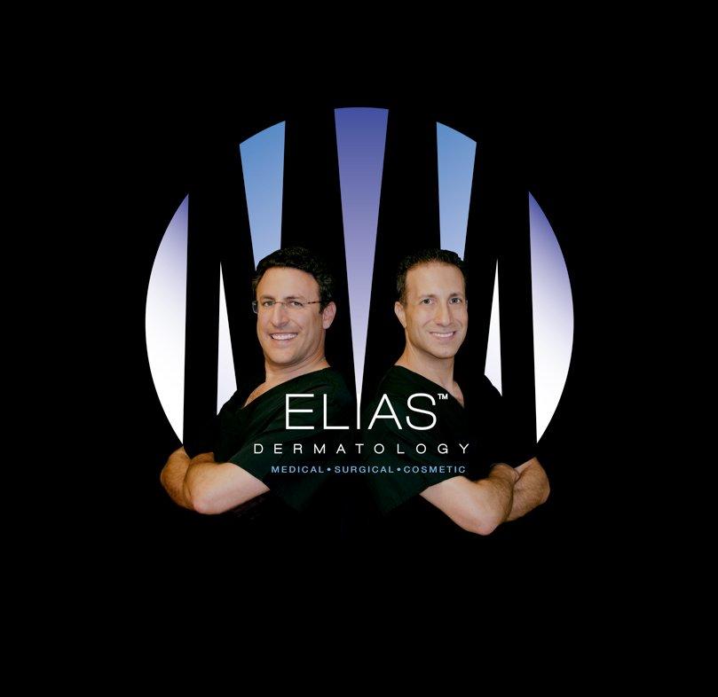elias-dermatology-doctors.jpg