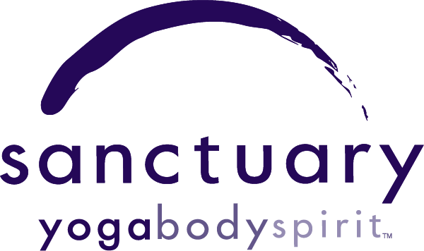 Sanctuary for Yoga