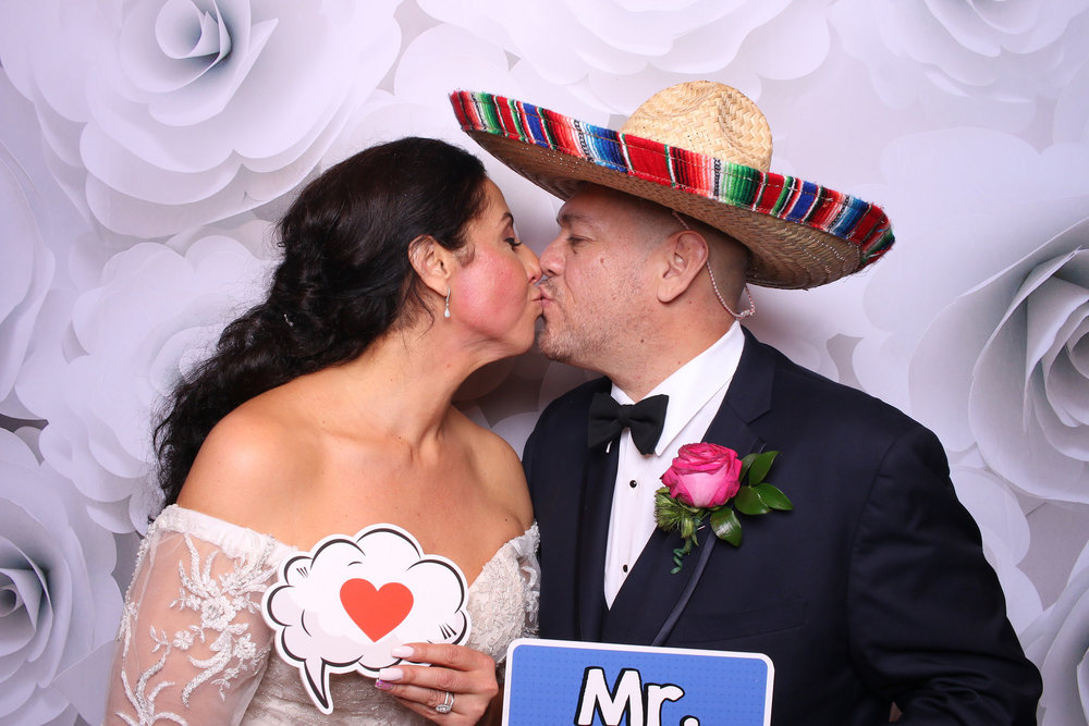 Photo Booth Rental Naperville Illinois.jpg
