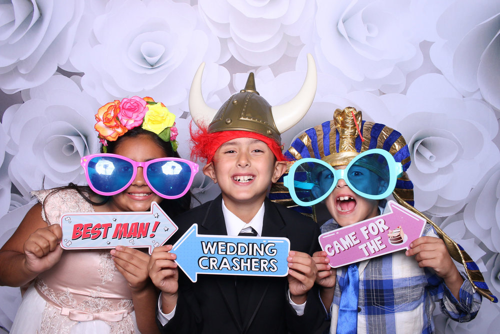 Photo Booth Rental Naperville Illinois 2.jpg