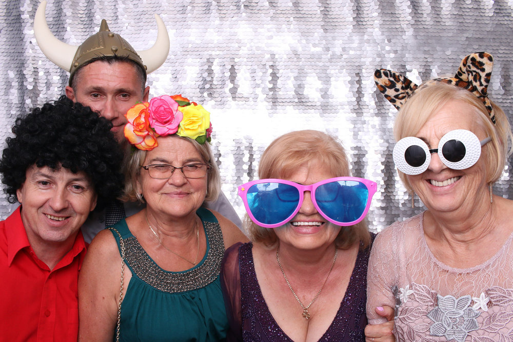Photo Booth Rental Oak Park.jpg
