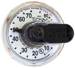 lp gauge for magnets.jpg