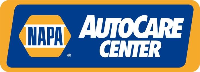 NAPA+Auto+Care+Center+Logo.jpg
