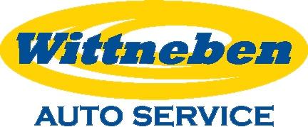 Wittneben Auto Service Logo Free.jpg