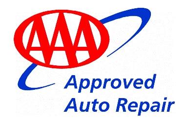 AAA+Approved+Auto+Repair.jpg
