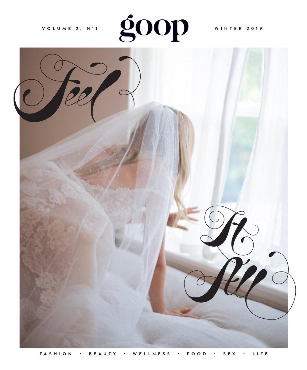 goop-magazine-issue-no-4-cover.jpg