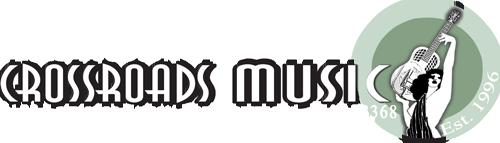 Crossroads-Music-Logo.png