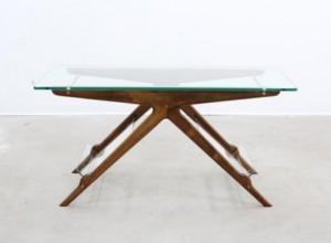 Parisi coffee table