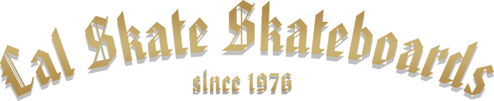 logo-home-year.png