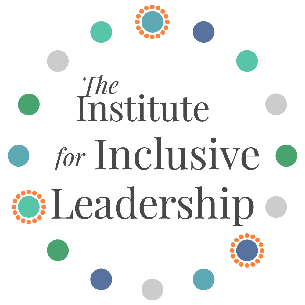 The Institute for Inclusive Leadership
