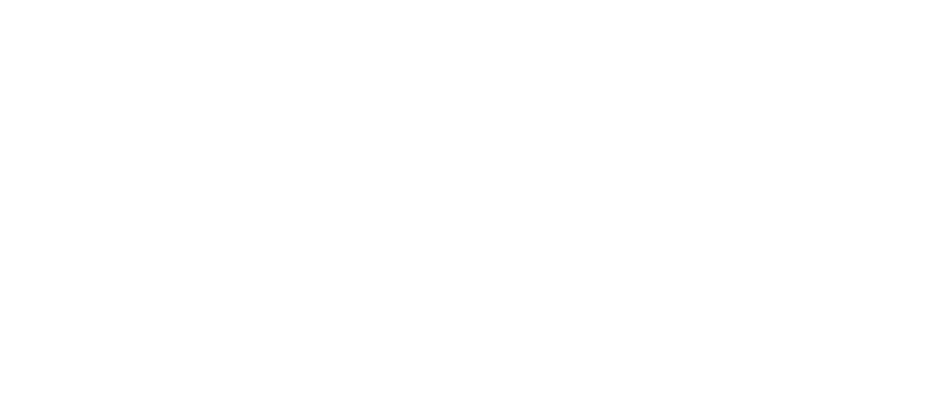 The Aero Bar | Mobile Bar & Bartending Service