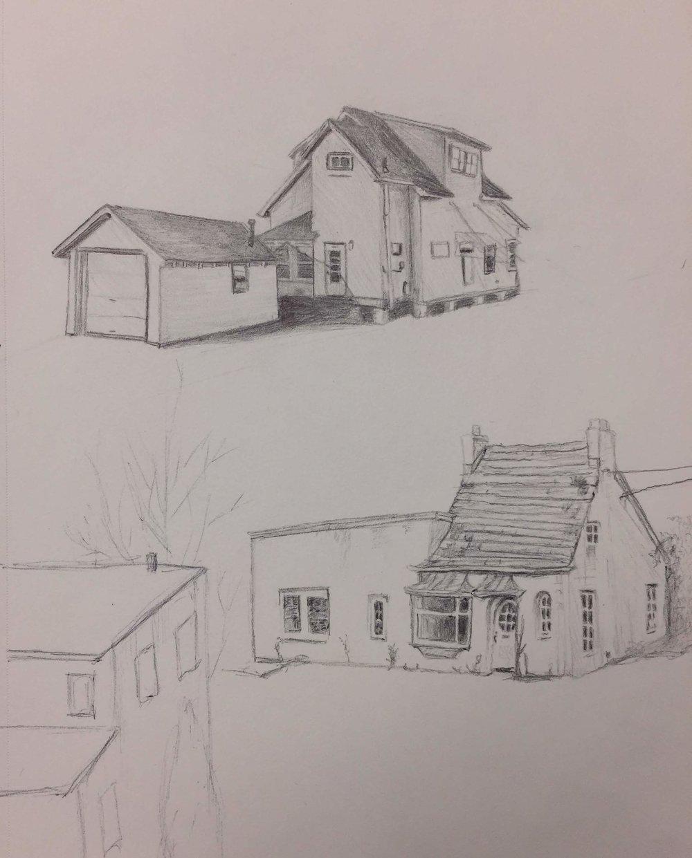 Concept 3_Sketch 2.jpg