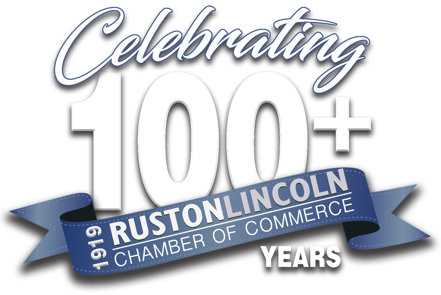 Ruston-Lincoln Chamber of Commerce