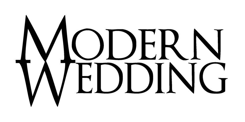 Modern Wedding Logo 2.jpg