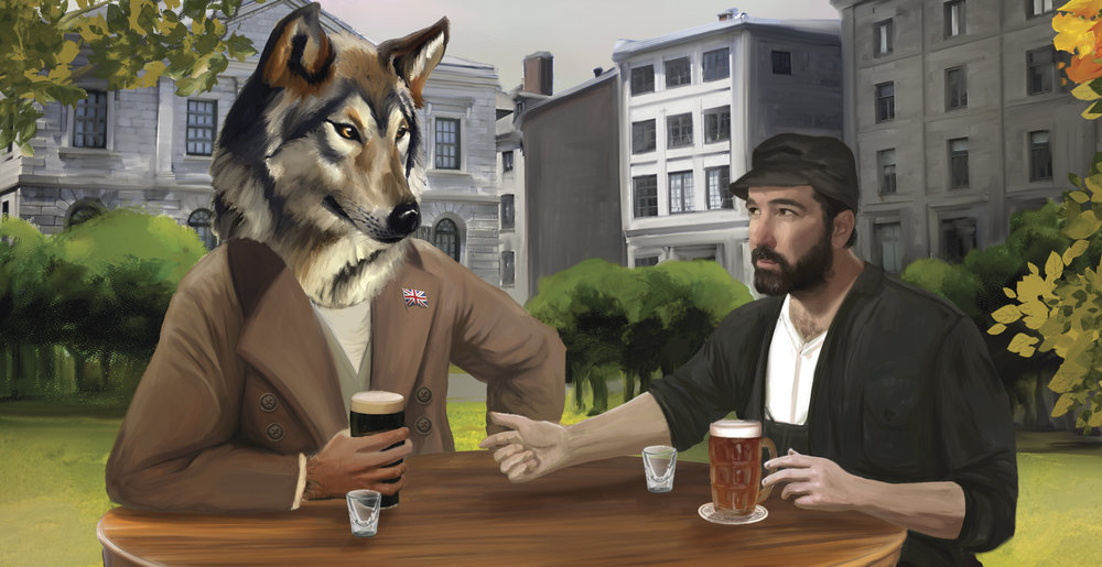 Wolf & Workman Painting.jpg