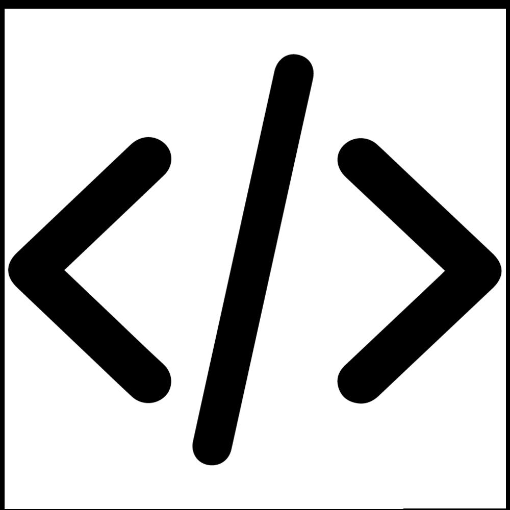 XML Logging