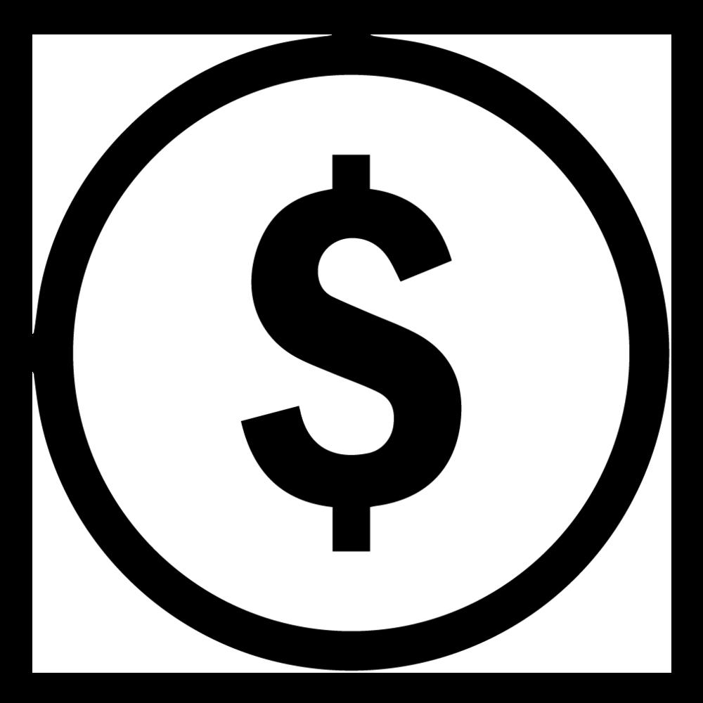 Coin Mech Support