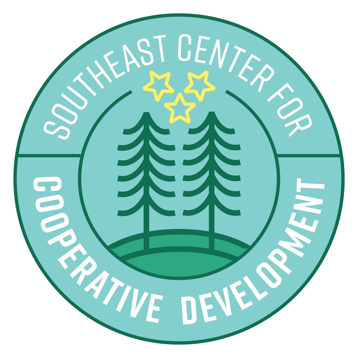 Southeast Center for Cooperative Development