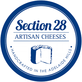 Section28 logo.png