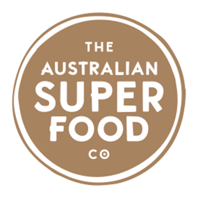 Australian Superfood co.png