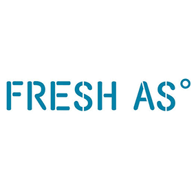 freshas.png