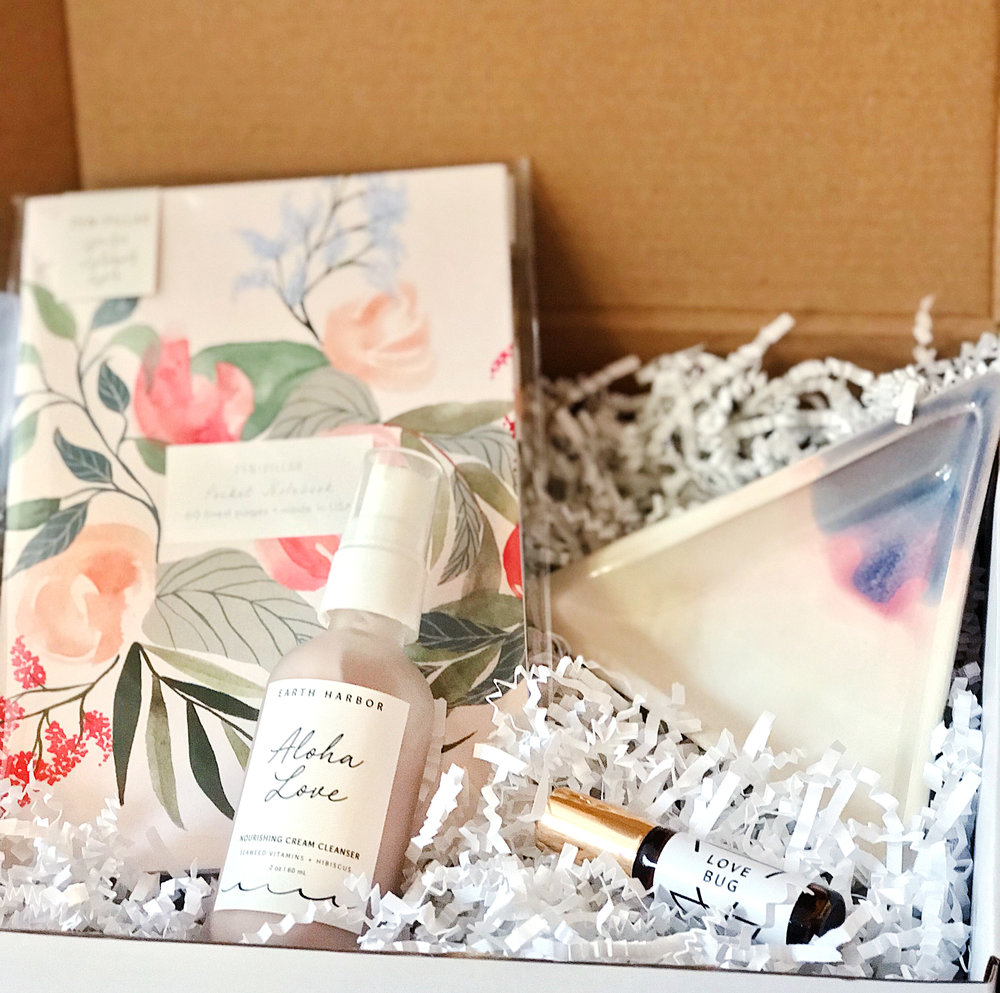 curatedgiftbox