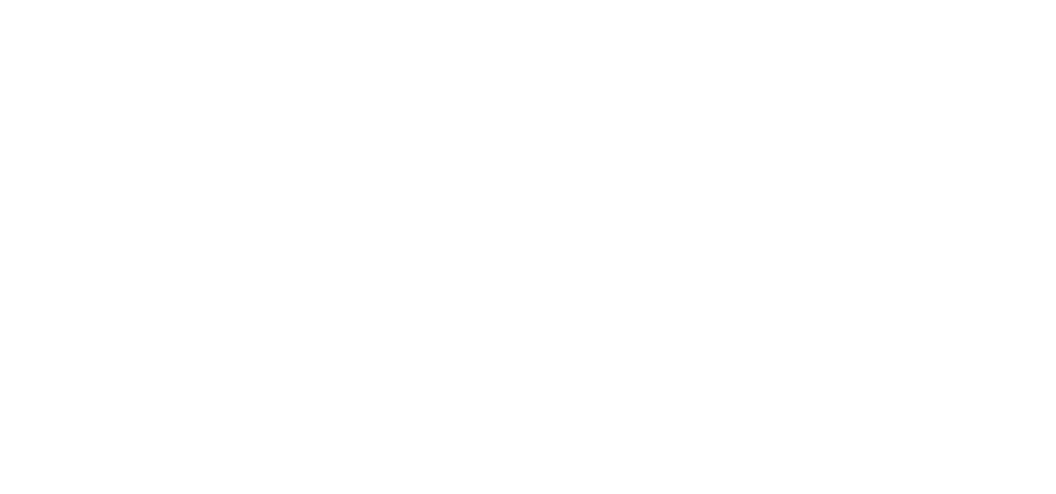 Mountain Psychiatry