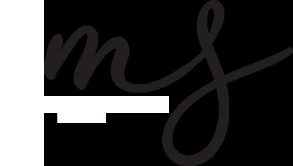 MSangerlogo white-initial.png