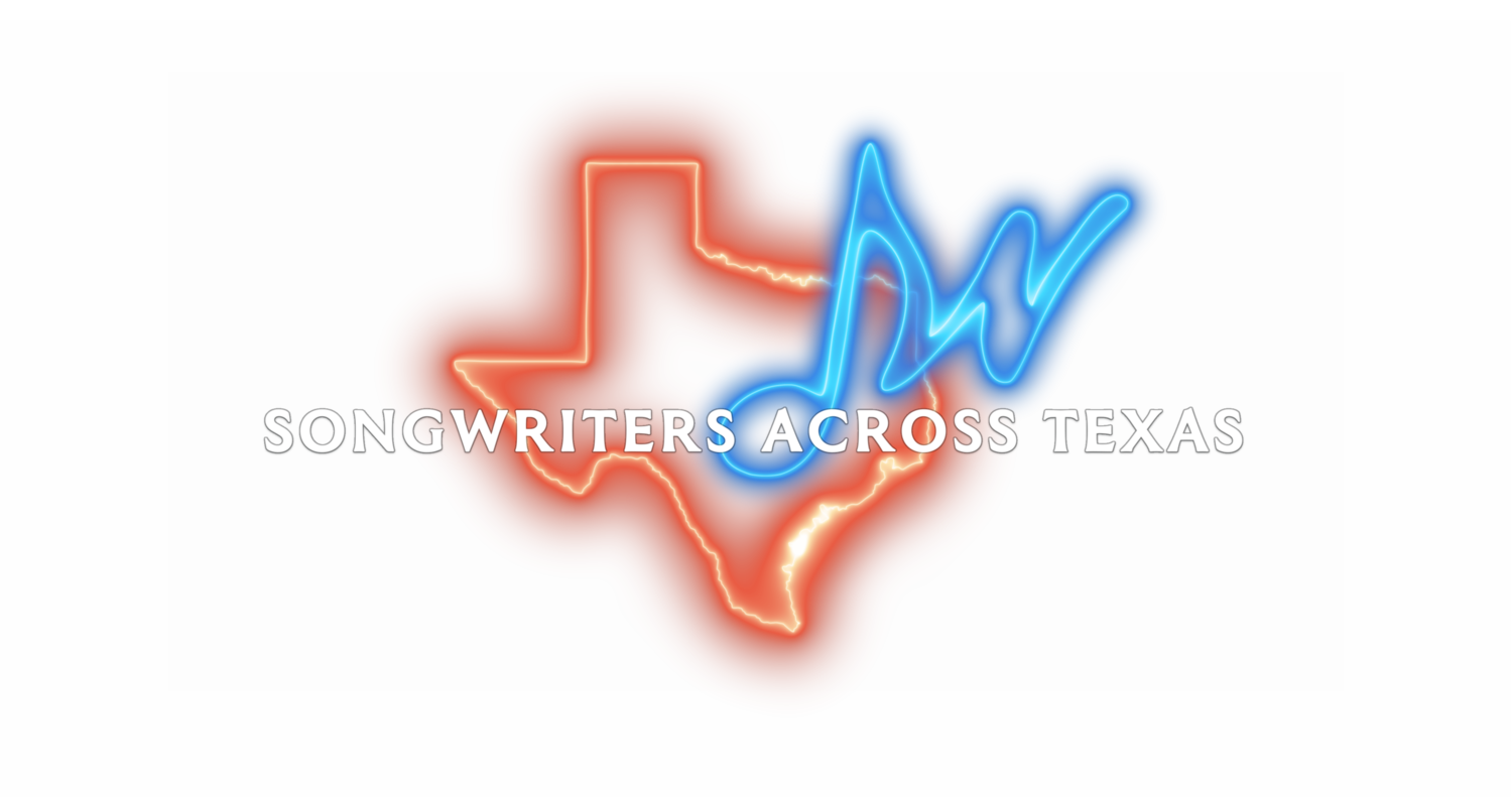 Songwriters Across Texas