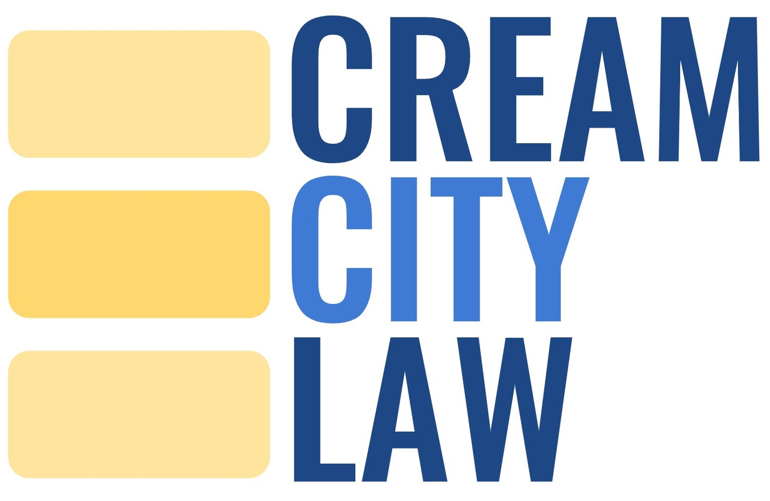 Cream City Law, LLC