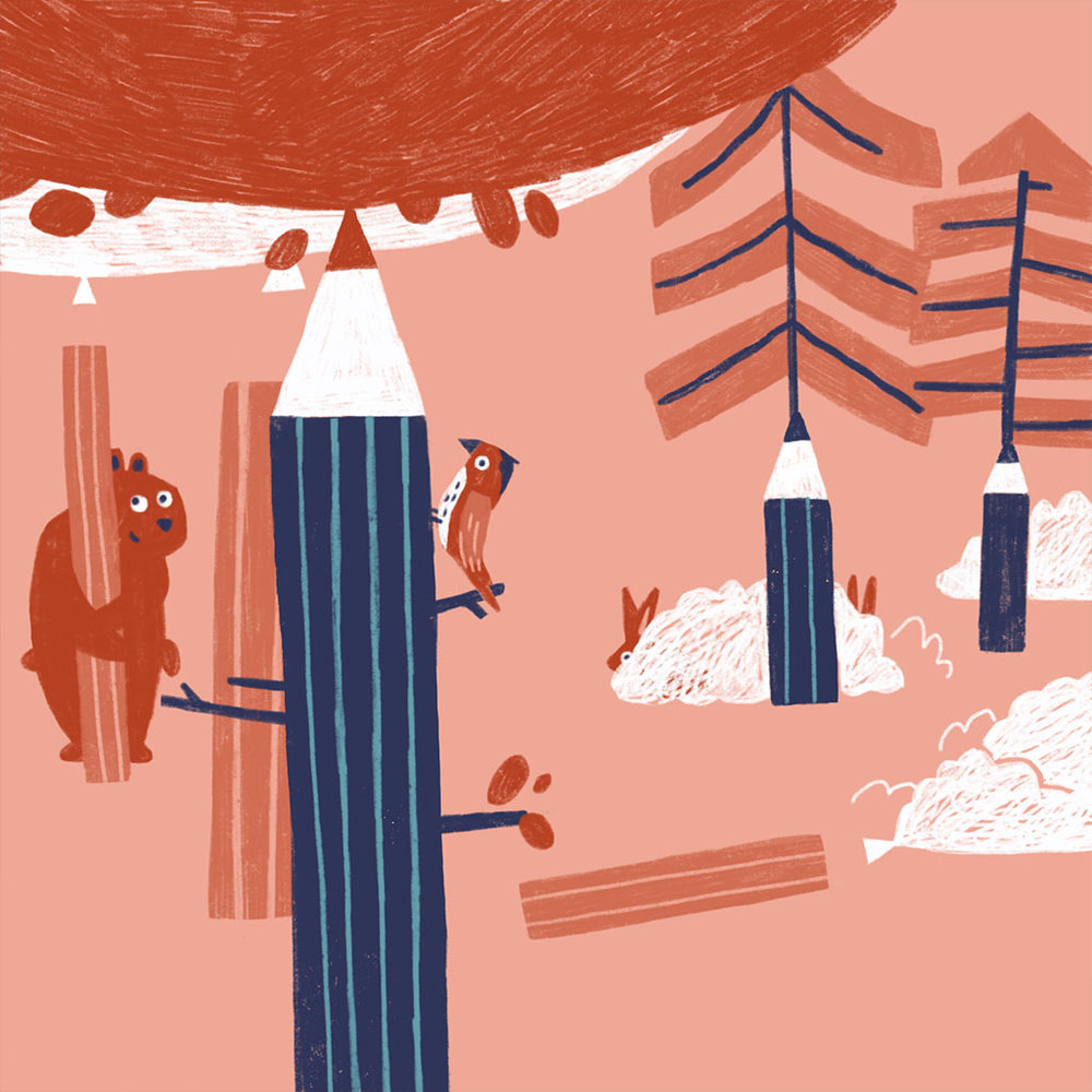 illustratorlife2.jpg