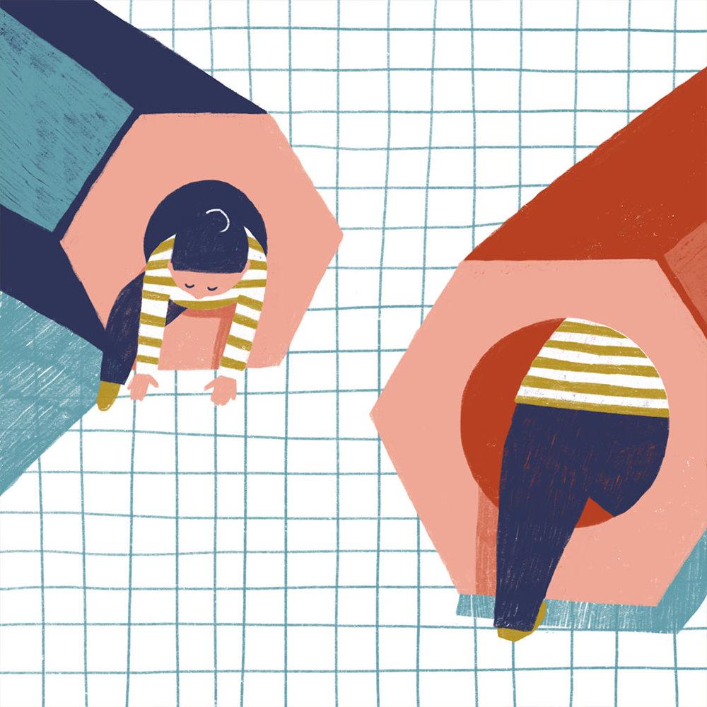 illustratorlife4.jpg