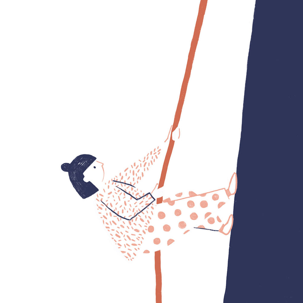 illustratorlife11.jpg