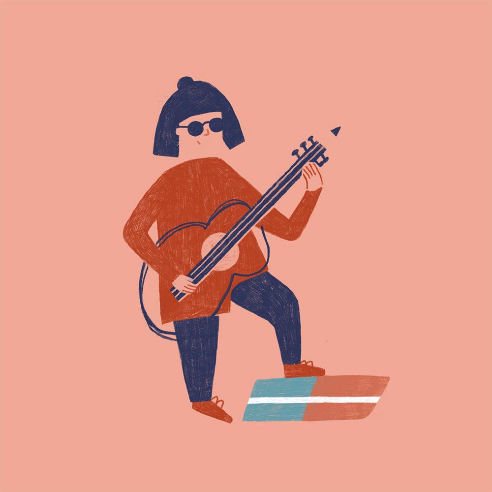 illustratorlife15.jpg