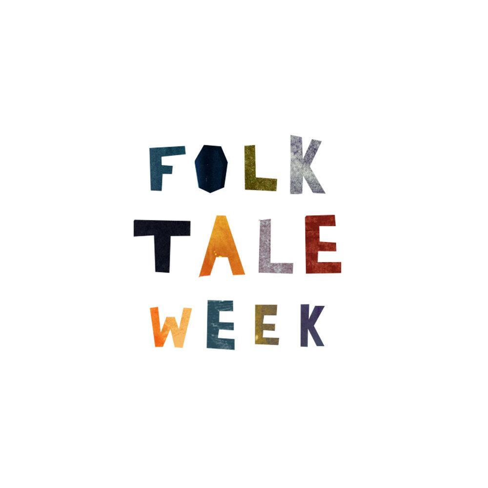 folktaleweek6.jpg