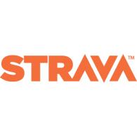strava-running-mama-on-the-run-blog-sa.png