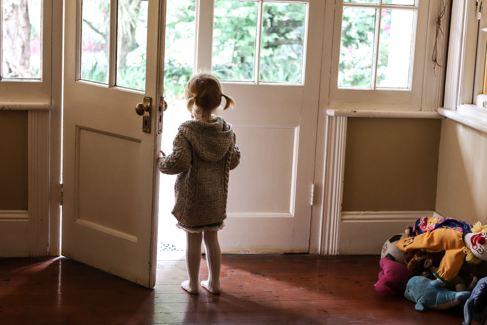 ditching-mom-guilt-mama-on-the-run-blog-sa.jpg