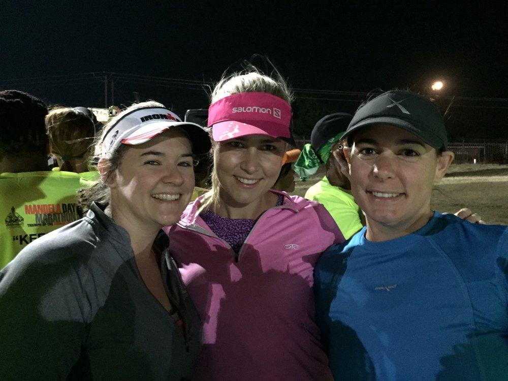nelson-mandela-marathon-road-run-mama-on-the-run-blog-sa.jpg