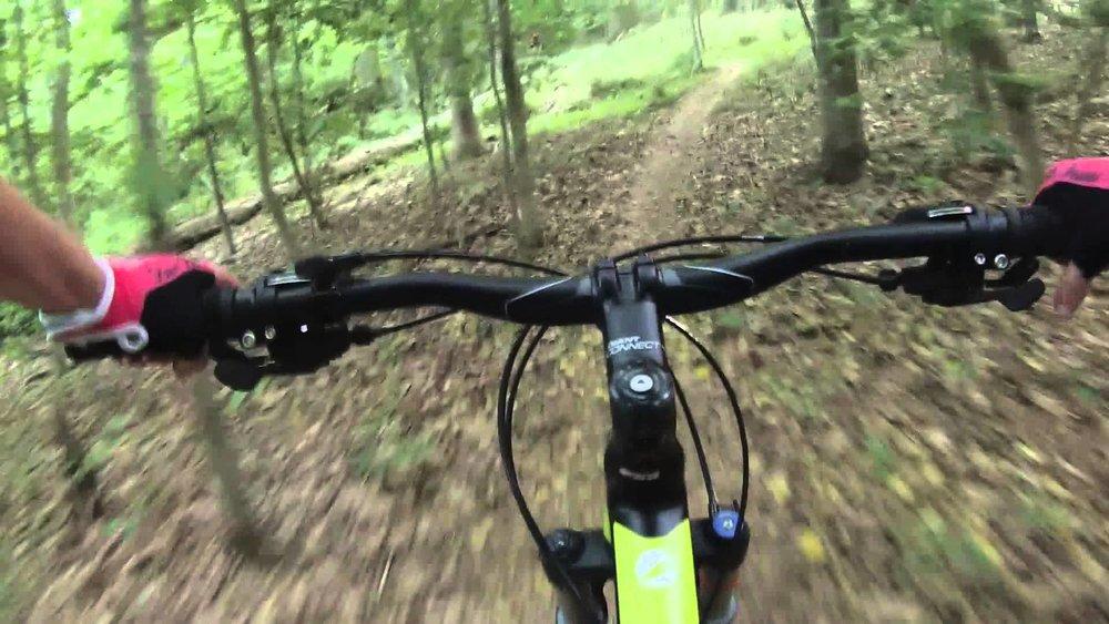 downhill go pro.jpg