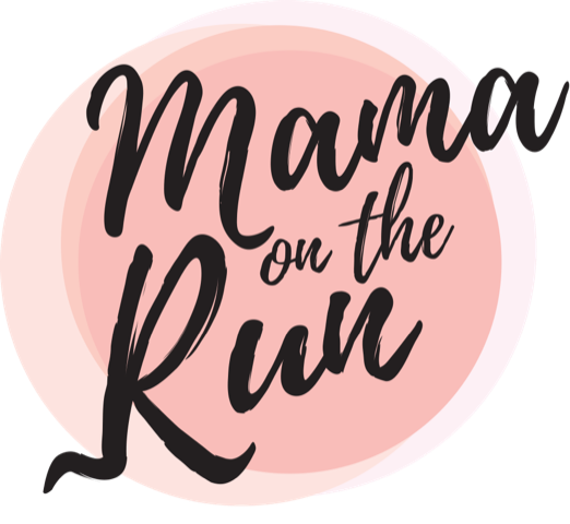 Mama On The Run