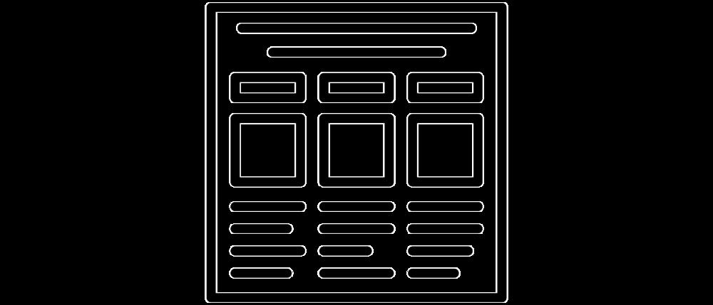 Kontaktaufnahme & Konzeptionierung - Schritt 1