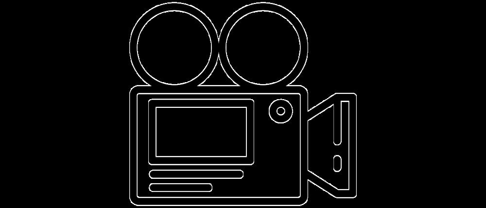 Produktion hochwertiger Videos nach Ihren Vorstellungen - Schritt 2