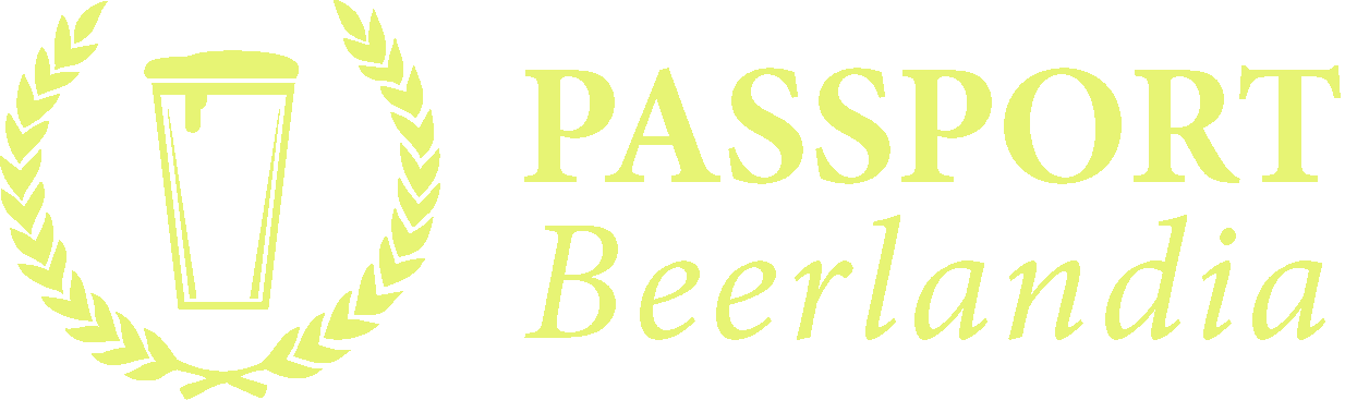 Passport Beerlandia