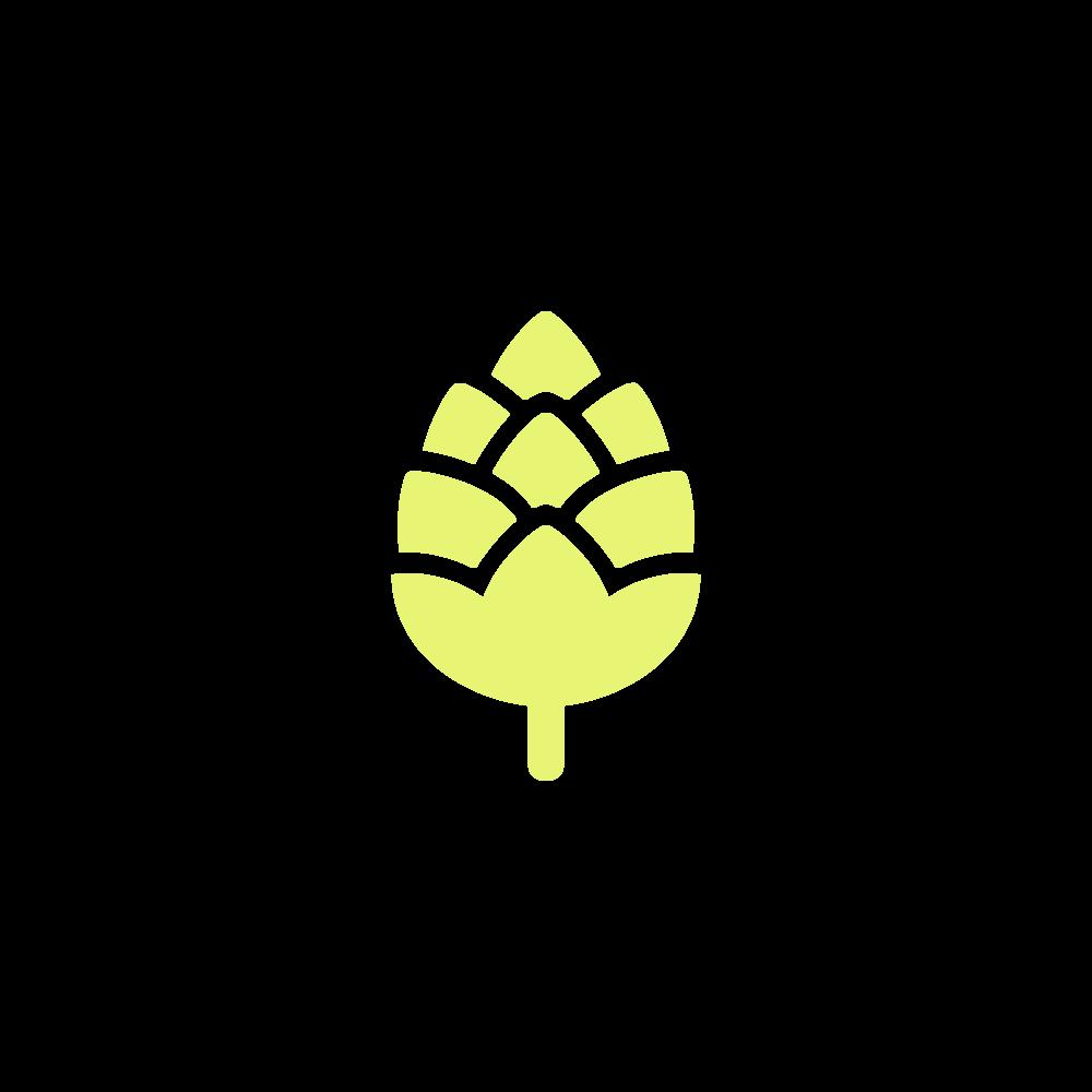 passport-beerlandia-beer-reviews-icons-01.png