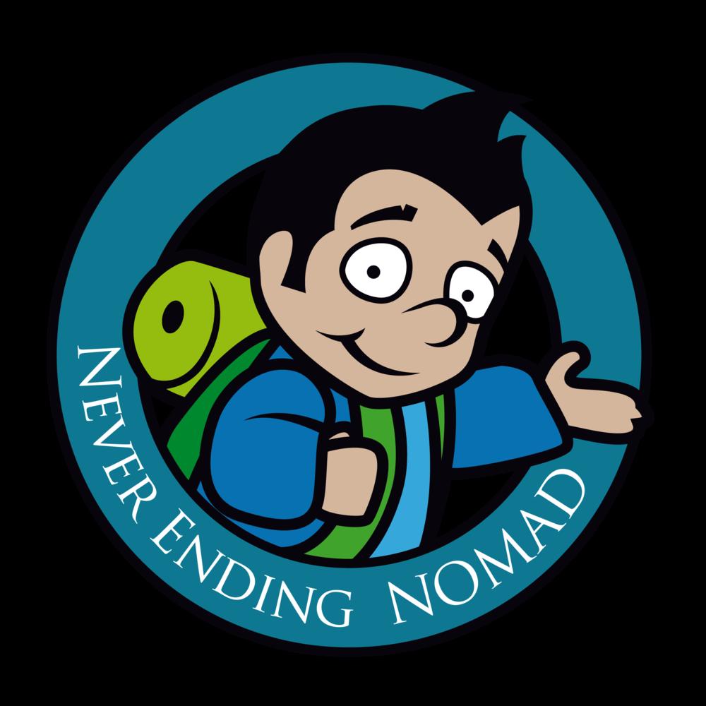 NEN Logo.png